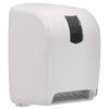 Sofpull-products: SofPull® Touchless Towel Dispenser