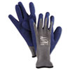 Ansell AnsellPro PowerFlex® Multi-Purpose Gloves ANS 80100-10
