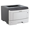 printers and multifunction office machines: Lexmark™ MS310 Laser Printer