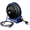 Electrical & Lighting: Coxreels - PC10 Series Power Cord Reels