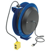 Electrical & Lighting: Coxreels - PC13 Series Power Cord Reels