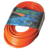 Electrical & Lighting: Coleman Cable - Vinyl Extension Cords