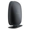 computer component, computer peripheral, computer accessory: Belkin® N900 Dual Band Wireless Router