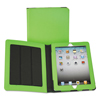 Carrying Cases: Samsill® Fashion iPad® Holder