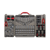 Cooper Industries: Cooper Industries - 148 Piece Professional Tool Sets