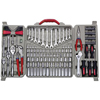 Cooper Industries: Cooper Industries - 170 Piece Professional Tool Sets