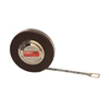 Cooper Industries: Cooper Hand Tools Lufkin - Anchor® Measuring Tapes