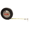 Cooper Industries: Cooper Hand Tools Lufkin - Banner Measuring Tapes