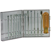 Cooper Industries: Cooper Industries - 99® Series 13-Piece Drive Tool Sets