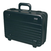 Cooper Industries: Cooper Industries - Replacement Tool Cases