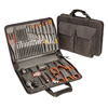 Cooper Industries: Cooper Industries - Model TCS150ST Tool Kits