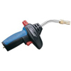 Welding Supplies: BernzOmatic - Basic Propane Torches