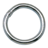Cooper Industries: Cooper Hand Tools Campbell - Welded Rings