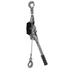 Cooper Industries: Cooper Hand Tools Campbell - Cable Pullers