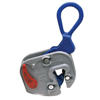 """Cooper Industries: Cooper Hand Tools Campbell - """"GXL"""" Clamps"""