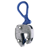 """Cooper Industries: Cooper Hand Tools Campbell - """"GX"""" Clamps"""