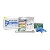 first aid kits: Hospeco - Health Gards® First Aid Kit