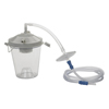 Respiratory: Drive Medical - Universal Suction Machine Tubing and Filter Replacement Kit