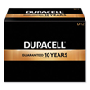d batteries: Duracell - Coppertop® Alkaline D Batteries