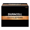c batteries: Duracell - Coppertop® Alkaline C Batteries