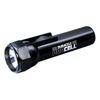 Electrical & Lighting: Duracell - Procell® Flashlights