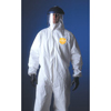 DuPont ProShield® NexGen® Coveralls DUP 251-NG120S-S