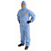 DuPont ProShield® Coveralls DUP 251-P1132S-4XL