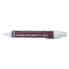 Marking Tools: Dykem - High Purity 44 Markers