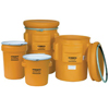 eagle manufacturing safety storage: Eagle Manufacturing - Salvage Drums