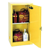 eagle manufacturing safety storage: Eagle Manufacturing - Flammable Liquid Storage