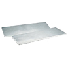 eagle manufacturing safety storage: Eagle Manufacturing - Metal Shelves