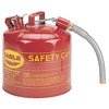 eagle manufacturing safety storage: Eagle Manufacturing - Type ll Safety Cans