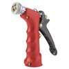 Tools: Gilmour - Insulated Water Nozzle