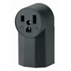 Electrical & Lighting: Cooper Industries - Plugs & Receptacles