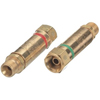 Western Enterprises Flashback Arrestor Components WSE 312-FA-100P