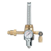 Western Enterprises RF Series Flowmeter Regulators WSE 312-RF-3-P