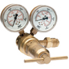 Western Enterprises RS Series High Delivery Pressure Regulators WSE 312-RS-11-15