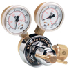 Western Enterprises RS Series Medium Duty Single Stage Regulators WSE 312-RS-2-4