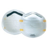 Gerson N95 Particulate Respirator ORS 316-1730