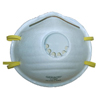 respiratory protection: Gerson - N95 Particulate Respirators