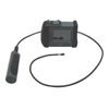 Plumbing Equipment: General Tools - Wireless Video Borescope Systems