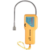General Tools Portable Gas Leak Detectors GNT 318-NGD268