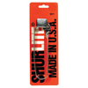 Welding Supplies: G.C. Fuller - Spark Lighters