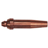 Goss Replacement Tips GSS 328-1060-2