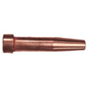 Goss Replacement Tips GSS 328-1360-00