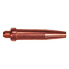 Goss Replacement Tips GSS 328-1965-4