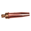 Goss Replacement Tips GSS 328-2355-1
