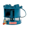 Welding Supplies: Goss - Outdoor Furnaces