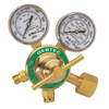 Welding Supplies: Gentec - Single Stage Regulators
