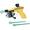 Electrical Tools: Greenlee - CableCaster®